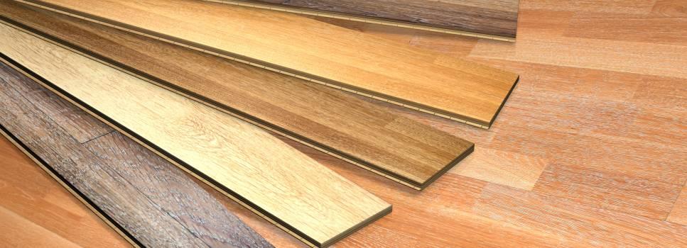 Luxury Vinyl Tile Flooring Denver