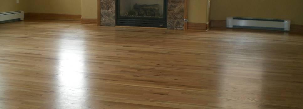 Solid hardwood flooring denver artisan custom hardwoods for Hardwood floors denver